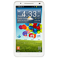 "U89 6.0 ""3g android 4.2 smartphone (quad-core 1,2 GHz, 1GB ram, rom 4gb, gps, wifi)"