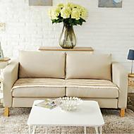 pamut halszálkás csipke kanapé párna szőnyeg 90 * 210