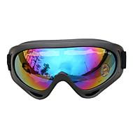 Sand Schutz Motor Skifahren Skibrille Skifahren Goggles