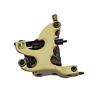 High Quality Professional Traditonal Shader Tattoo Machine Gun