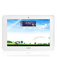 ainol는 Novo7는 금성 7 인치 IPS 스크린 쿼드 코어 안드로이드 4.1 태블릿 (와이파이, 3G, HDMI, 듀얼 카메라)
