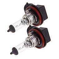 9005 Ultra alogena lampadina del faro (High Beam), (confezione da 2)