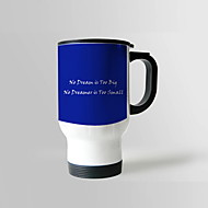Personalized Vehicle-mounted Cup (More Colors)