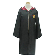 Harry Potter Black Cloak