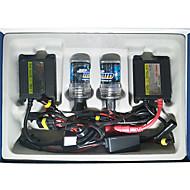 12V 35W HID Kit de conversion Xenon AOKIN 9005-DC