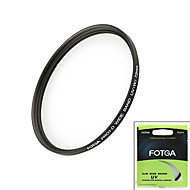 fotga® 77mm Pro1-d ultraslanke uv ultraviolette lensbescherming filter voor canon / nikon