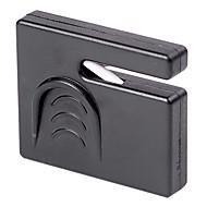 Noir Portable Mini affûteuse céramique