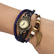 Women's Watch Bracelet Bohemian Wing Pendant  Cool Watches Unique Watches Fashion Watch