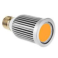 Spottivalaisimet - Lämmin valkoinen E26 - 9.0 W