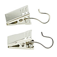 Modern Clip Delicate Cortina blade - 10 buc