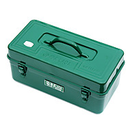 Iron Tool Boxes Sets 1 Piece