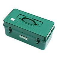 (41*21*11.5) Iron Sturdy Tool Boxes
