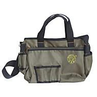 (45 * 15 * 30), Nylon Ruční nářadí tašky