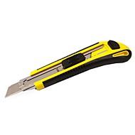 Pro'sKit DK-2039 Allzweckmesser (3 Blades Self Loading)