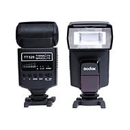 TT520 Speedlite flash til Canon Nikon