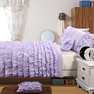 Novelty Polyester Duvet Cover Sets