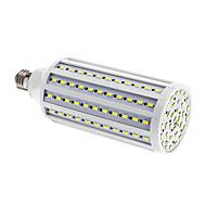 30W E26/E27 LED лампы типа Корн T 165 SMD 5730 2500 lm Тёплый белый / Холодный белый AC 220-240 V
