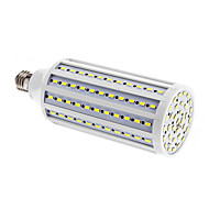 30W E26/E27 LED kukorica izzók T 165 SMD 5730 2500 lm Meleg fehér / Hideg fehér AC 220-240 V