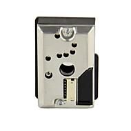 Audino /ラズベリーPIのためのDIYシャープPM2.5センサーダストセンサーGP2Y1010F