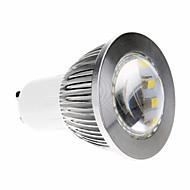 5W E14 / GU10 נורות תירס לד MR16 20 SMD 2835 370-430 lm לבן חם / לבן קר AC 220-240 V