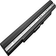 GoingPower 14.4V 4400mAh Laptop Battery for ASUS U43J U43JC U43JC-A1 U43JC-WX059V U43JC-X1 U45JC U45JC-A1 U45JT