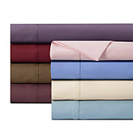 Ultra Soft 300TC 100% Cotton Sheet Set
