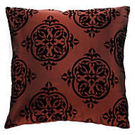 Country Art One Polyester Decorative Pillow Cover