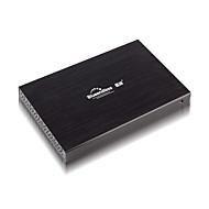 אינץ 2.5 Blueendless USB2.0 80GB כונן הקשיח חיצוני