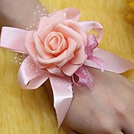 Girls Bracelet All Seasons Viscose
