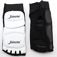 1 Pair Boxing Instep Guards(Assorted Size)