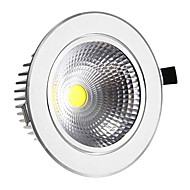 Ceiling Lights 12 W COB 850-920 LM Cool White AC 85-265 V
