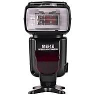 meike® mk-910 mk910 i-TTL de flash speedlight 1 / 8000s para Nikon SB900 SB800 SB600 D610 D7000 d4 D800 D7100