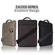 """Cartinoe Laptop Inner Bag for Apple MacBook Air / Pro 13.3"""" Waterproof Shoulder Bag"""