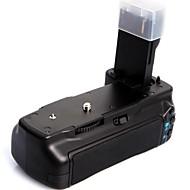 Meike Vertical Battery Grip voor Canon EOS 5D Mark II BG-E6
