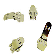 Shoes-Buckle Insoles & Accessories Decorative For Shoes