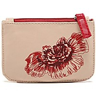 Women's Fashion Casual Coin Purses Wallets