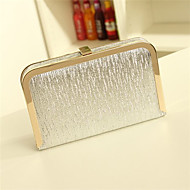 Sparkling Glittler Wedding/Special Occasion Wristlets Bags (More Colors)