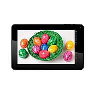 "M63 10,1 ""android 4.4 tablet (allwinner A33 quad-core, RAM 2GB, 16GB rom, wifi, BT)"