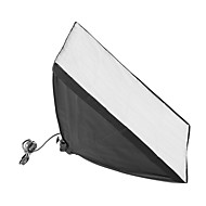 power soft box 50cm * 70cm