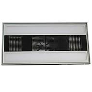 geïntegreerde plafond airconditioning verwarming lucht supergeleidende yuba keuken verlichting ventilatie machine 220v