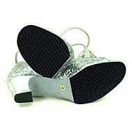 Rubber Outsole for Latin/ Modern Dance Shoes