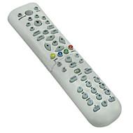 בקר מרחוק תקשורת אוניברסלי DVD למשחק וידאו MICROSOFT XBOX 360 קונסולה