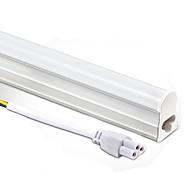 9W Tüp Işıkları Tüp 48 SMD 2835 800 lm Sıcak Beyaz / Serin Beyaz AC 100-240 V