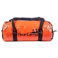 40 L Vandtæt Dry Bag Campering & Vandring / Fiskeri / Klatring / Fitness / Svømning / Rejse UdendørsVandtæt / Regn-sikker / Vandtæt