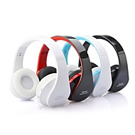 Co-crea KLY-NX8252 Wireless Bluetooth Headset Wearing Type