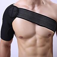 épaules de soutien au sport épaules protecteur