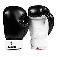 des gants et des gants de Sanda lutte professionnelle des adultes boxe de formation