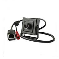 mini-ip câmera 2.0MP 1080p CCTV H.264 ONVIF segurança