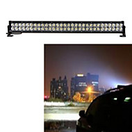 LED Long 180W 6000K Driving  Assistance Car Lights