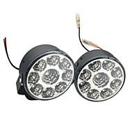 Seisontavalot - LED Spottivalo